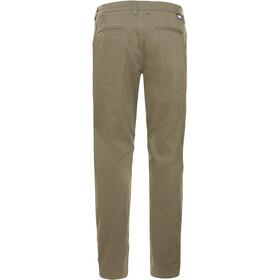 The North Face Granite Face Pants Herre new taupe green